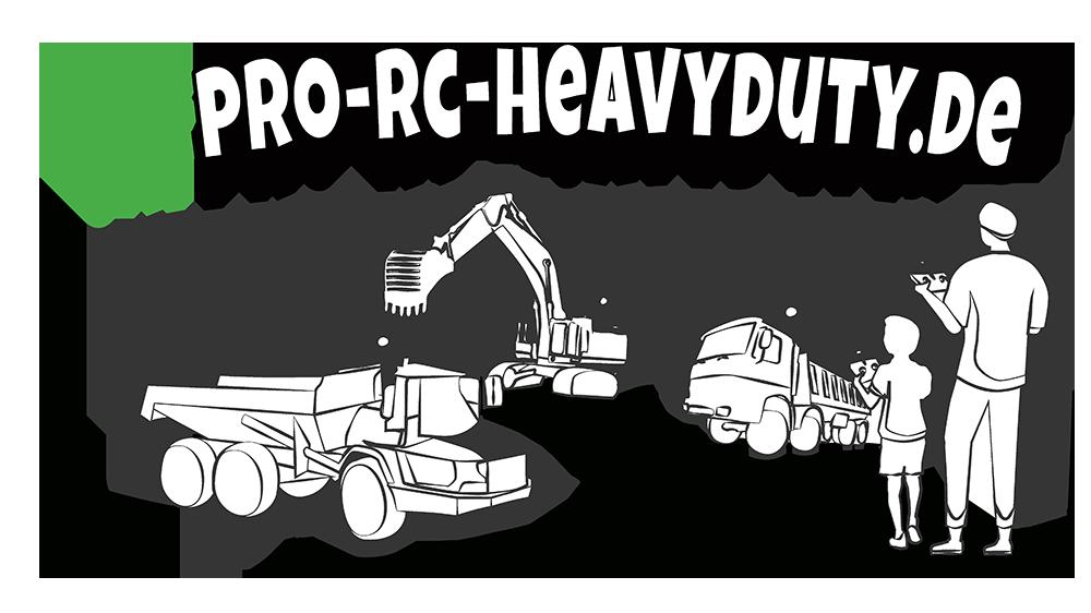 cafpro-rc-heavyduty.de-Logo
