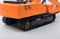Preview: RC4WD Scale Bagger 4200XL Hydraulik (Ready to Run) (Version 2.0)