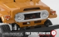 Preview: RC4WD GELÄNDE II RTR TRUCK KIT W/CRUISER BODY SET